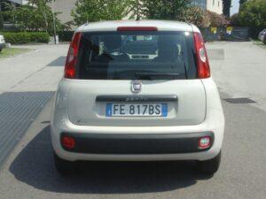 FIAT Panda 1.2 Easy Panda 1.2 Easy - 3
