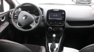 RENAULT Clio 4ª serie Clio Sporter dCi 8V 90CV EDC Start&Stop Energy Intens - 2