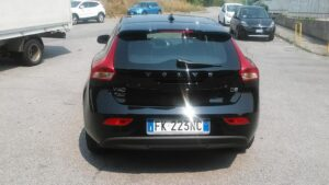 VOLVO V40 (2012-2020) V40 D2 Geartronic Business - 3
