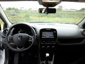 RENAULT Clio 4ª serie Clio 1.5 dCi 8V 90CV Start&Stop 5 porte Van - 2